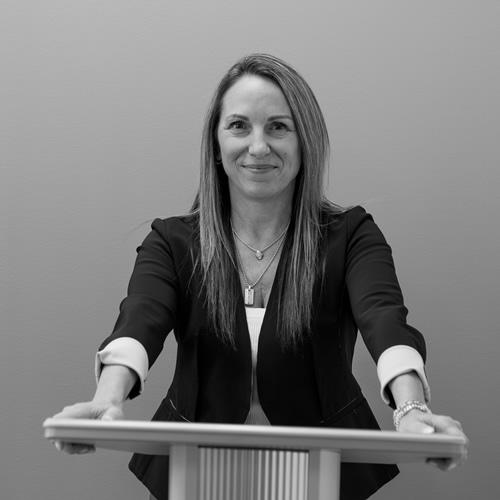 Nina Parente